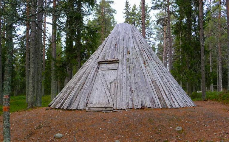 Brädkåtan-Foto Carina Olofsson