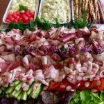 Restaurang Prima Catering