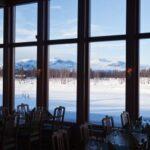 Utsikt-från-restaurangen Saxnäsgården