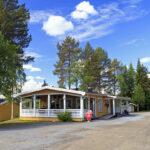 Kolgårdens Camping